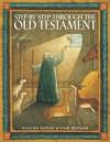 Step By Step Through The Old Testament - Waylon Bailey, Tom Hudson