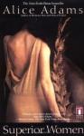 Superior Women - Alice Adams