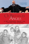 Of Beetles and Angels: A Boy's Remarkable Journey from a Refugee Camp to Harvard - Mawi Asgedom, Dave Berger