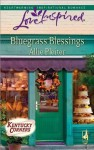 Bluegrass Blessings - Allie Pleiter