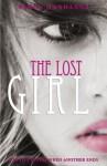 The Lost Girl - Sangu Mandanna