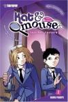 Kat & Mouse 1: Teacher Torture (Kat & Mouse, #1) - Alex de Campi, Federica Manfredi