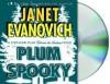 Plum Spooky - Janet Evanovich, Lorelei King