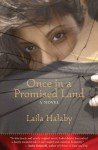 Once in a Promised Land - Laila Halaby