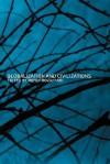 Globalization and Civilizations - Mehdi Mozaffari