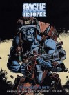 Rogue Trooper: To The Ends Of Nu Earth - Gerry Finley-Day, Cam Kennedy, Trevor Goring, Steve Dillon