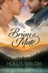 Brian's Mate - Hollis Shiloh