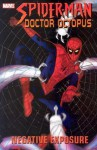 Spider-Man/Dr. Octopus: Negative Exposure - Brian K. Vaughan, Jeff Youngquist, Staz Johnson