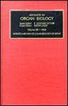 Advances in Organ Biology, Volume 5a: Molecular and Cellular Biology of Bone - E. Edward Bittar, O.A. Adebanjo, C.L.H. Huang