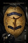 The Acolyte - Nick Cutter