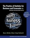 The Practice of Statistics for Business and Economics - David S. Moore