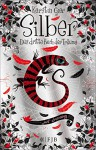 Silber - Das dritte Buch der Träume: Roman - Kerstin Gier