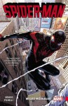 Spider-Man: Miles Morales Vol. 1 - Sara Pichelli, Brian Michael Bendis