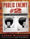 Public Enemy #2: An All-New Boondocks Collection - Aaron McGruder