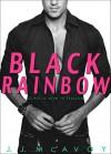 Black Rainbow - J.J. McAvoy