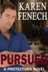 Pursued - Karen Fenech