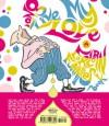 My Love is Dead, Long Live My Love - Paul Hornschemeier