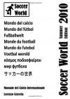 Soccer World - Summer Edition 2010 (Italian Edition) - Lorenzo