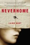 Neverhome - Laird Hunt