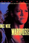Once Were Warriors - Alan Duff