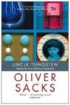 Uncle Tungsten - Oliver Sacks