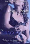 Dragonfly - Leigh Talbert Moore