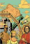 Harlan Ellison's 7 Against Chaos - Harlan Ellison, Paul Chadwick