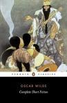 De Profundis and Other Writings - Oscar Wilde, Hesketh Pearson
