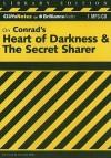 Heart of Darkness & the Secret Sharer - Daniel Moran, Dan John Miller