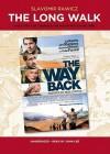 The Long Walk (Audio) - Slavomir Rawicz, John Lee