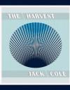 Conspiracy Manifesto: The Harvest - Jack Cole