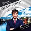Game Point - M.J. O'Shea, Kenneth Grahame