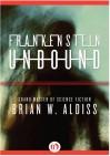 Frankenstein Unbound - Brian W. Aldiss