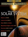 Sci Am Rdr Solar System: Scientific American Special Issue - Editors of Scientific American Magazine