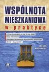 Wspólnota mieszkaniowa w praktyce - Ewa Góra, Marcin Kotula