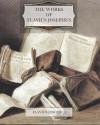 The Works of Flavius Josephus - Flavius Josephus