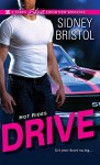 Drive (Hot Rides) - Sidney Bristol