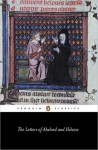 The Letters of Abelard and Heloise - Pierre Abélard, Heloise