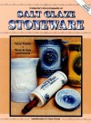Collector's Encyclopedia of Salt Glaze Stoneware: Identification & Value Guide - Terry Taylor