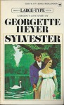 Sylvester - Georgette Heyer