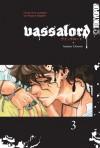 Vassalord, Volume 3 - Nanae Chrono