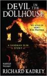 Devil in the Dollhouse - Richard Kadrey