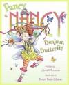 Fancy Nancy: Bonjour, Butterfly () - Jane O'Connor, Robin Preiss Glasser