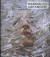 Marina Abramovic (Contemporary Artists) - Marina Abramović, Kristine Stiles, Klaus Biesenbach, Chrissie Iles