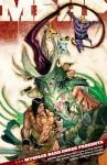 Dark Horse Presents, Volume 2 - Jon Adams, Gerard Way, Steve Niles, John Arcudi, Guy Davis, Gabriel Bá, Kyle Hotz
