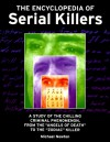 The Encyclopedia of Serial Killers - Mike Newton