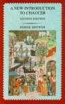 A New Introduction To Chaucer - Derek S. Brewer
