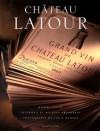 Chateau LaTour - Michel Dovaz