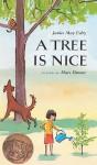 Tree Is Nice - Janice May Udry, Marc Simont