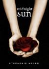 Midnight Sun: Edward's Version of Twilight (partial draft) - Stephenie Meyer